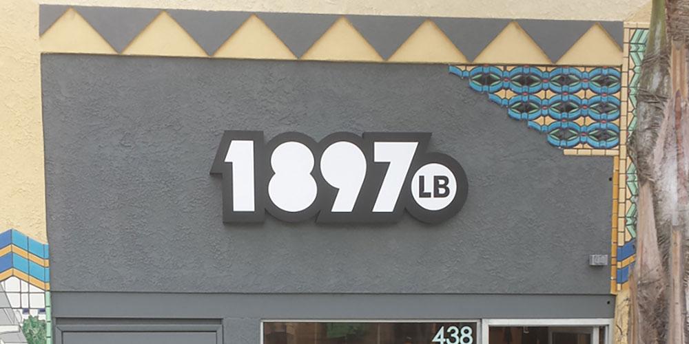 1897lb