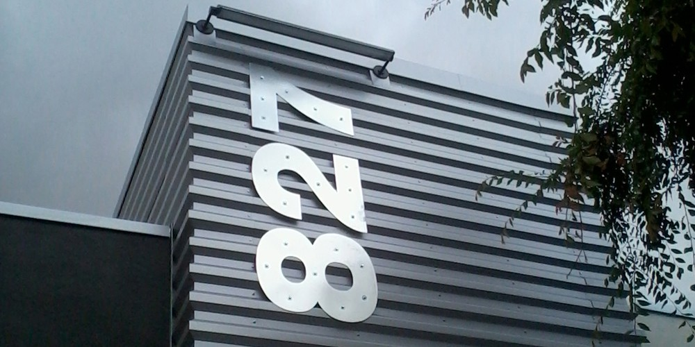 3_foot_decorative_aluminum_numbers