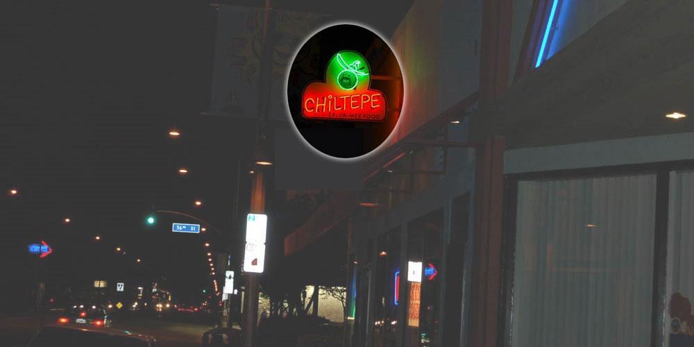 chiltepe-neon