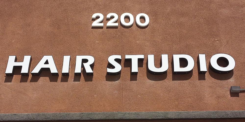 hair-studio