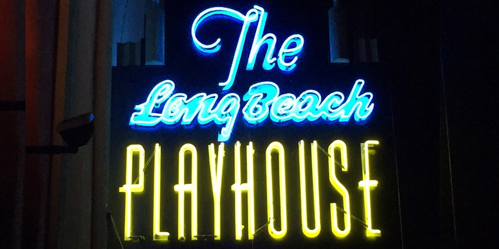 lb_playhouse